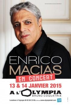 enrico-macias-concert