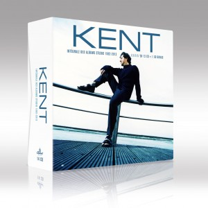 KENT_Integrale_coffret---copie